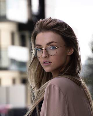 lunettesdevuefemmetendance2020