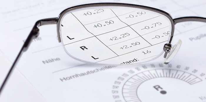 lire-une-prescription-de-lunettes